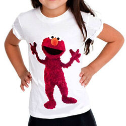 AmericanApparel-Elmo-Kids-SSShirt