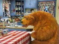 Bear123b