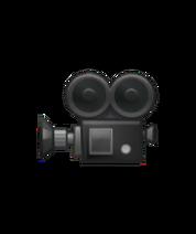 EmojiBlitz-moviecamera