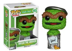 Funko-Sesame-Street-03-Oscar-The-Grouch
