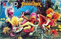 MB1985FraggleRock60pcs
