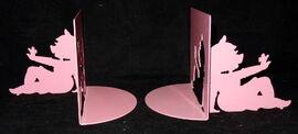 Moller designs 1997 piggy 1