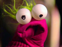 Puppety-sockman-thepuppet