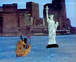 Shalom.SailorSong.Liberty