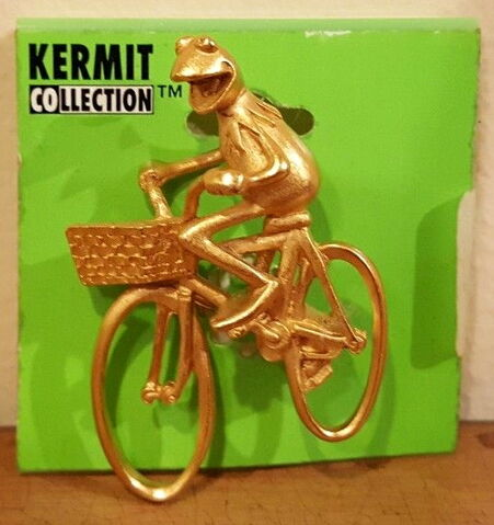 File:Starline kermit pin 4.jpg