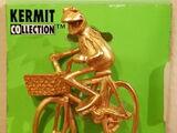 Muppet pins (Starline)