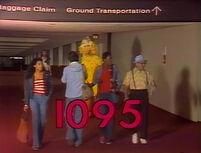 1095a