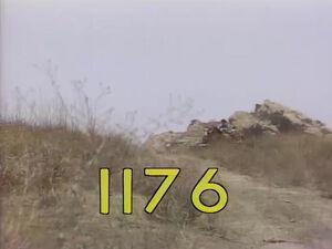 1176 00