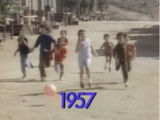 Episode 1957