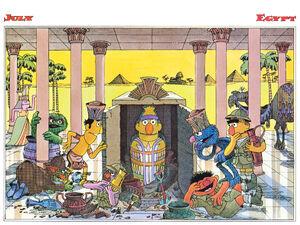 1978 calendar 07 July a