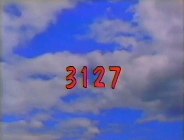 File:3127.jpg