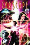 Farscape Comics (18)