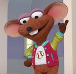 MuppetBabies-BabyRizzo