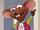 Rizzo (Muppet Babies)