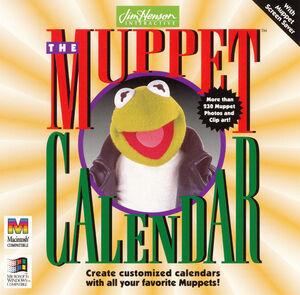 MuppetcalendarCDROM-front