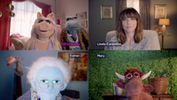 MuppetsNow-S01E06-LindaCardellini