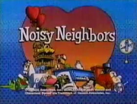 Noisyneighbors01