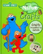 Parragon nature crafts