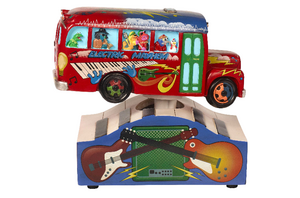 Pm music box 2