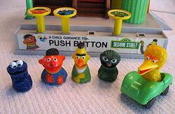 Pushbutton2