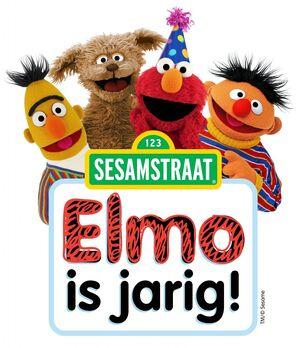 Sesamstraat-Elmo-is-jarig-scenefoto-1-foto-van-Sesame-Workshop-883x1024