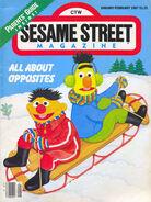 Ssmag.19870102