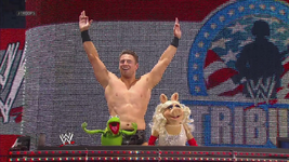 WWE-TributeToTheTroops-11-(2012-12-19)