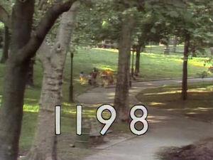 1198 00