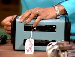 4117-Toaster