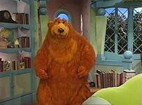 Bear313a