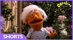 David Attenborough - Who is at The Furchester Hotel
