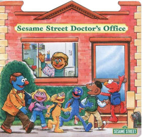 Doctorsoffice