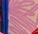 Elmo's World: Birthdays
