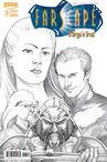 Farscape Comics (35)