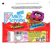 Ferrero-Milchschnitte-MuppetShow-Ausschneid-Bild-(1988)-16