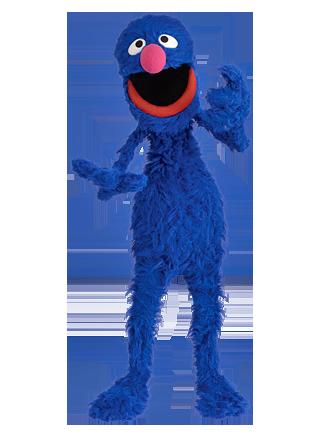 muppet.fandom.com