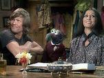 Episode 301: Kris Kristofferson & Rita Coolidge