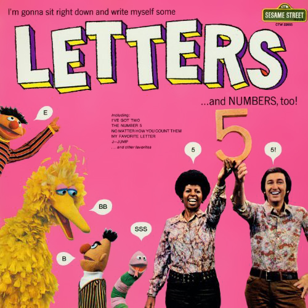 LettersNumbersLP
