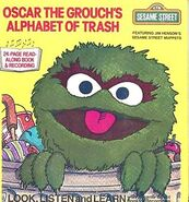 OscarsAlphabet1981BRSet