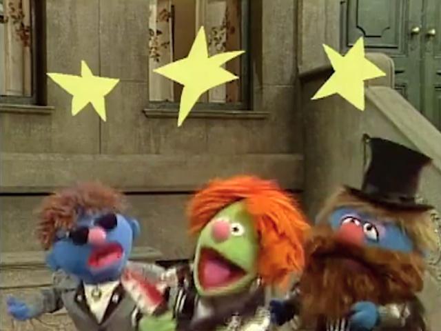 Rock And Roll Games >> Rock 'N Roll Star | Muppet Wiki | Fandom