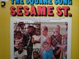 The Square Song (album)