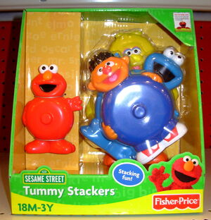 Tummystackers1