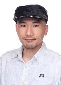 YasukiUchida