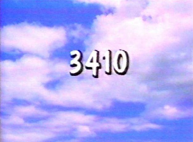 File:3410.jpg