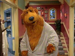Bear-MisterRogers