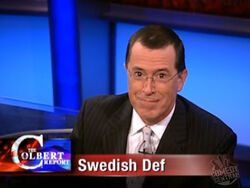 Colbert20090727