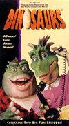 Dinosaursvideo5