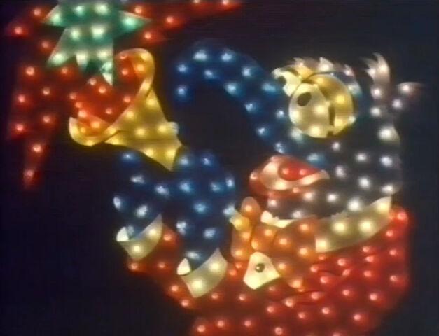 File:Gonzo light.JPG