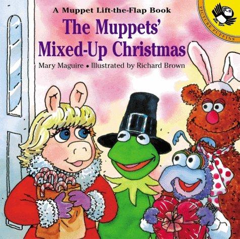 File:Mixed up christmas.jpeg