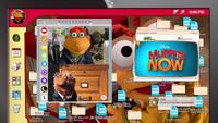 MuppetsNow-S01E03-Scooter&Joe